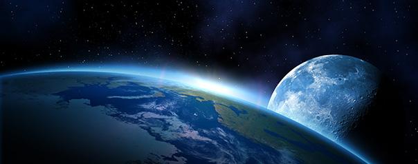 Comentários de cientistas sobre os milagres científicos do Alcorão